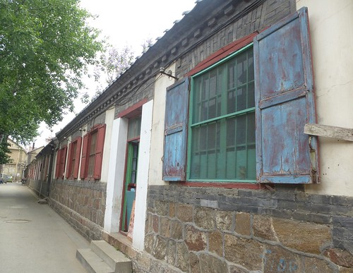 CH-Yantai-Vieille Ville (22)
