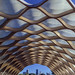 Peoples Gas Pavilion 9-20-15 025 by outoftheshadows12