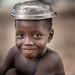 Benin: le comique. by claude gourlay