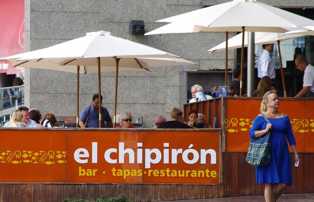 barcelona montserrat marseilles 2014 410