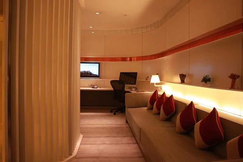 香港-利景酒店 (3)
