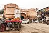 The Gateway to Farrukhnagar