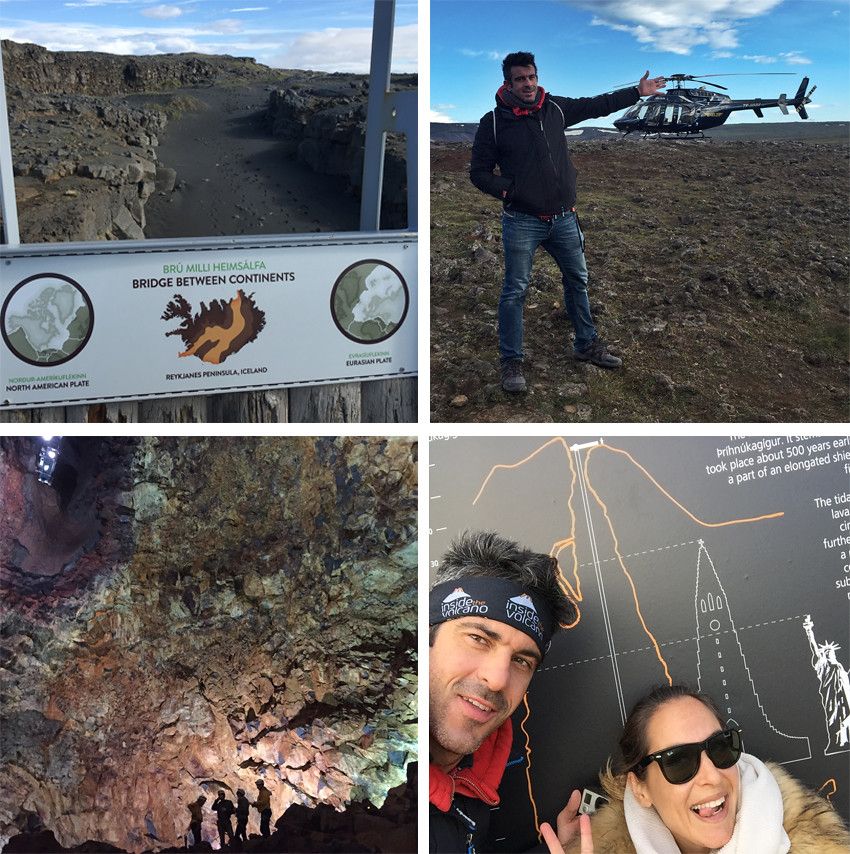 Viajar a Islandia con pocos días: Viajar a Islandia viajar a islandia con pocos días - 22044398519 5bc3686505 b - Viajar a Islandia con pocos días