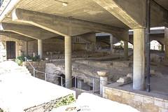 Nazareth 017