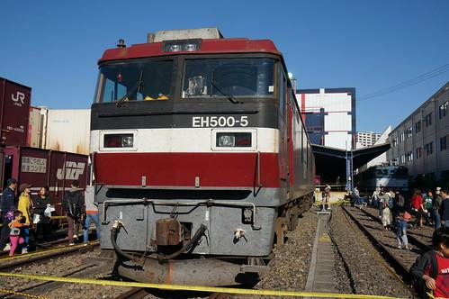DSC06656.JPG