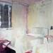 Motel room in Beige by ruthie ann