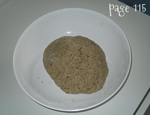 Brot03-3