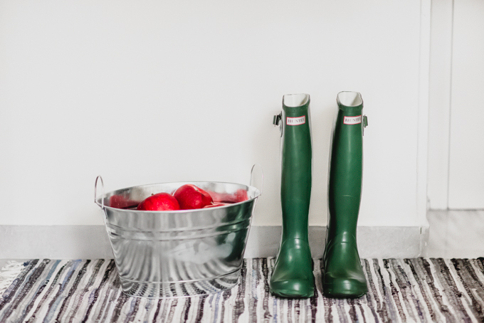 hunter-green-wellies (1)