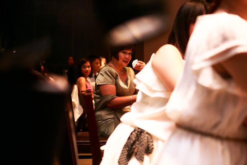 新加坡婚禮_顏氏牧場,後院婚禮,極光婚紗,海外婚紗,京都婚紗,海外婚禮,草地婚禮,戶外婚禮,旋轉木馬_0118