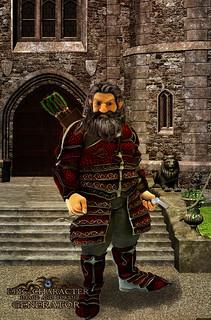 dwarf_archermale