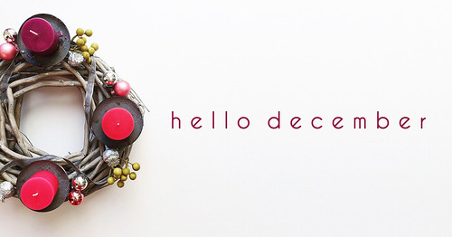 hello-december-2015