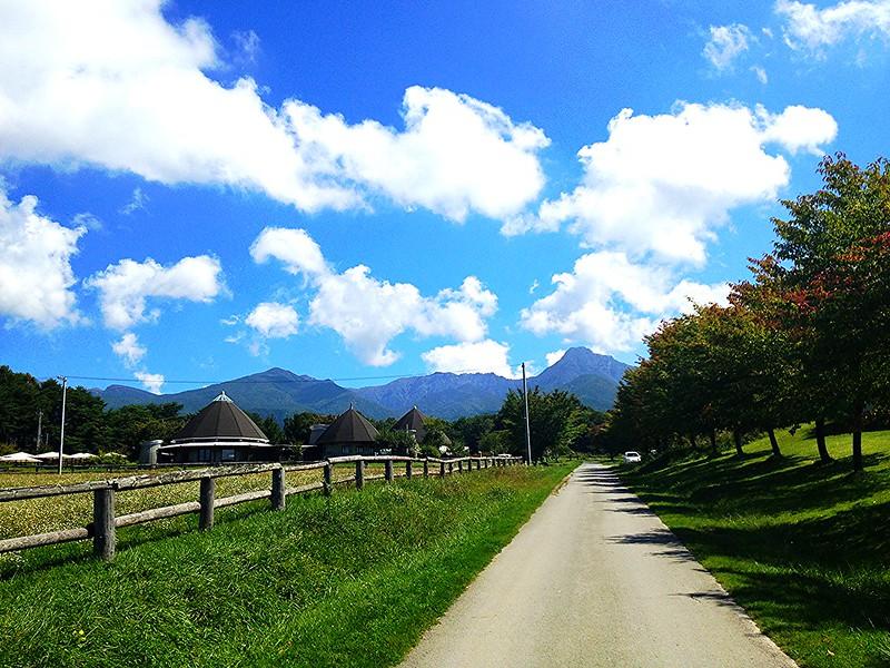 八ヶ岳 – 原村 yatsugatake-haramura-0003