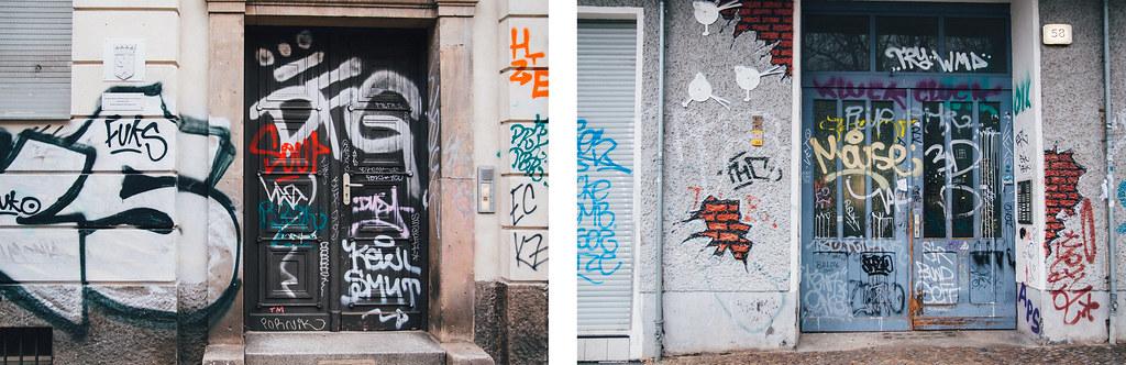 berlin__14