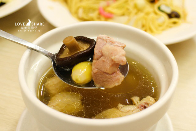 【台中大里平價美食】銅板美食!便宜美味不踩雷!用餐環境好舒適~