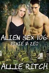 Alien Sex 106