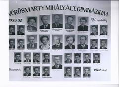 1957 4.c