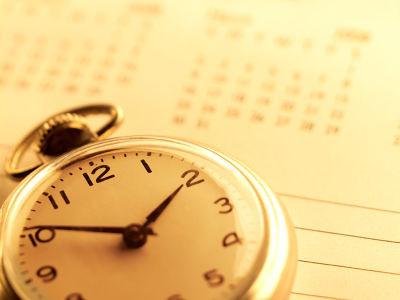13 Tips Manajemen Waktu yang Akan Merubah Hidup Anda