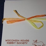 WHRS Notepads