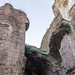 Caracalla Baths- A perspective by aliffc3