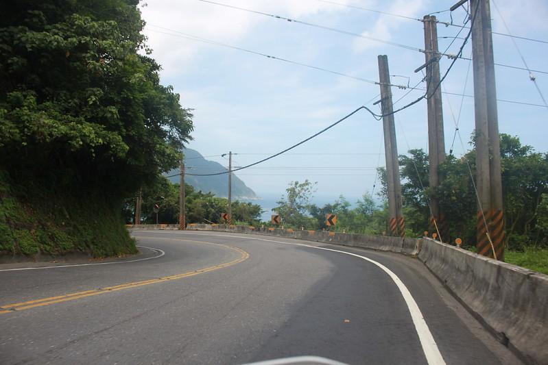 環島公路-17度C蘇花公路隨拍- (47)