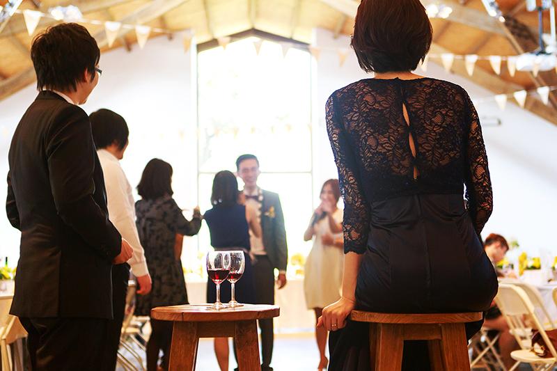 顏氏牧場,後院婚禮,極光婚紗,海外婚紗,京都婚紗,海外婚禮,草地婚禮,戶外婚禮,旋轉木馬_0239