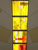 Fensterdetail_02