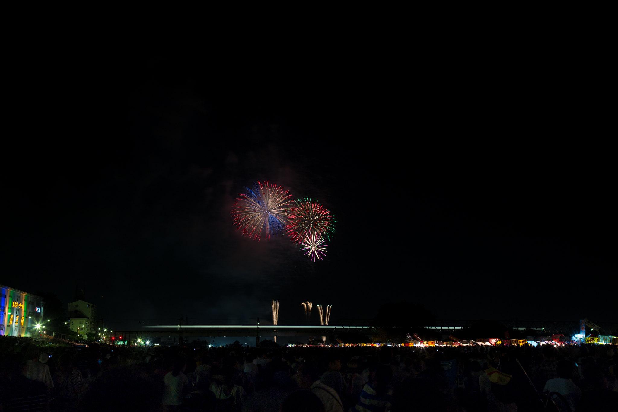 2015-08-22 調布花火大会 004