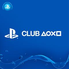 PSClub_PlayslistIcon_W_Logo