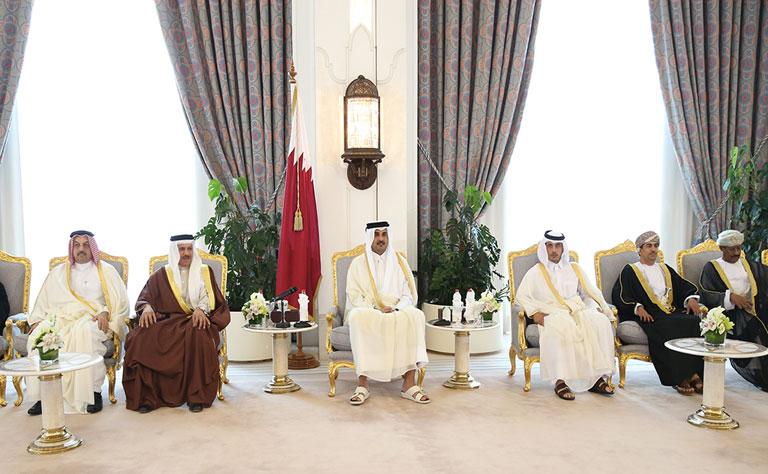 QNA_Emir_GCC_7 (2)