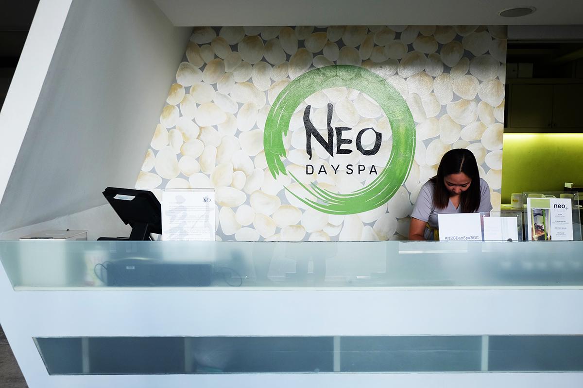 Trice Nagusara La Petite Neo Day Spa 03