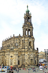 Germany-04230 - Royal Court of Saxony