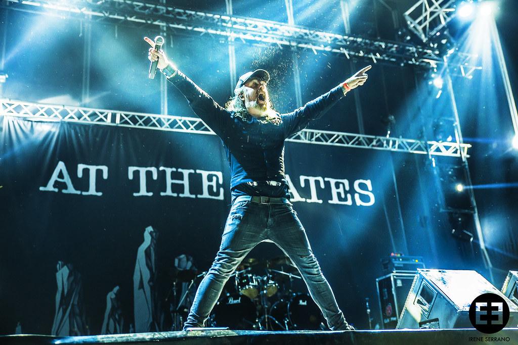 AT_THE_GATES_01_E