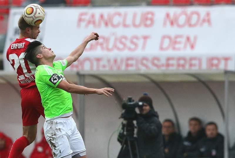 26.11.2016 FC Rot-Weiss Erfurt - Chemnitzer FC 1-2_24