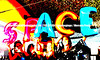 Space Ibiza Closing Fiesta, 2nd October 2016, Space, Playta d'en Bossa,