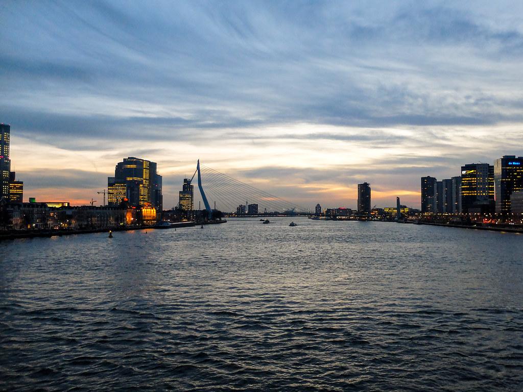 Rotterdam (17 of 44).jpg