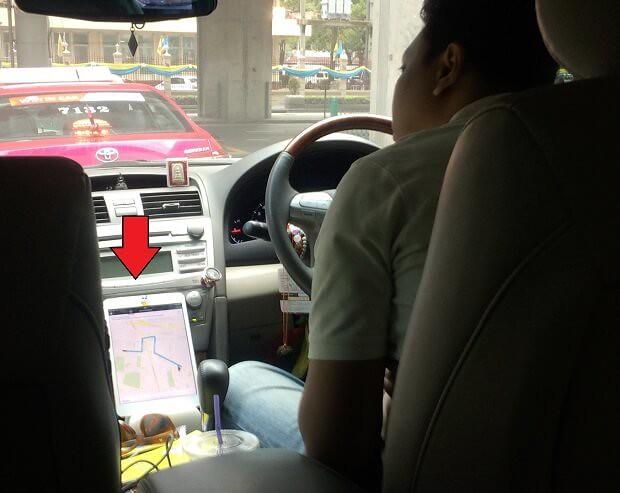 161028 Uber社内