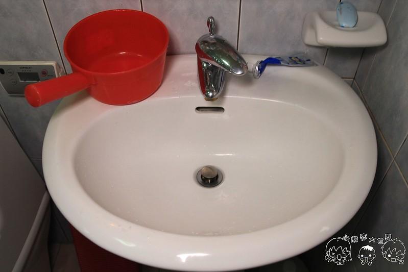 廁所 024