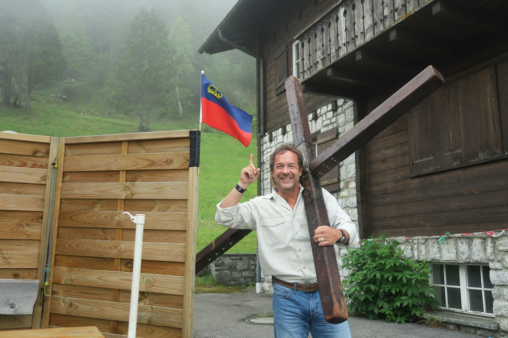 Liechtenstein Image12