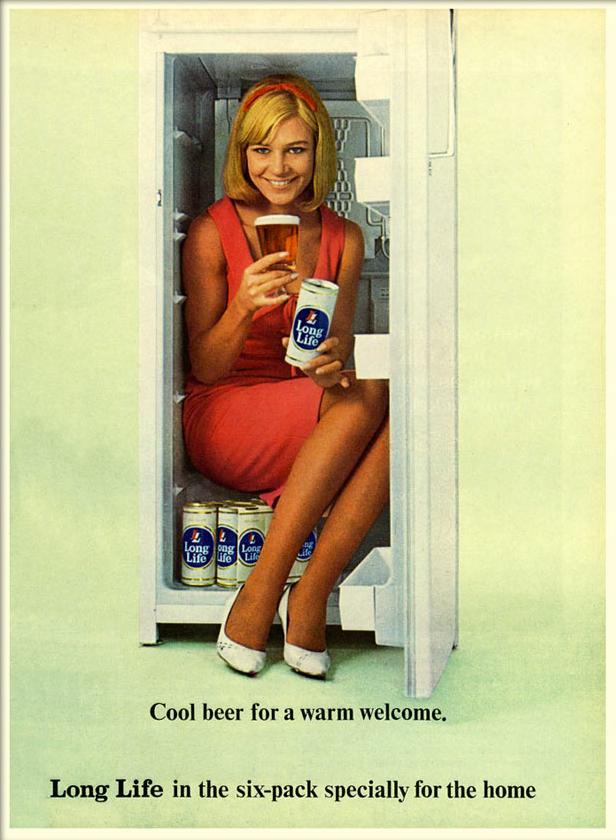 long-life-1960s-refrigerator