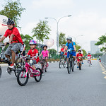 BP_150829_OCBCCycle15_8498