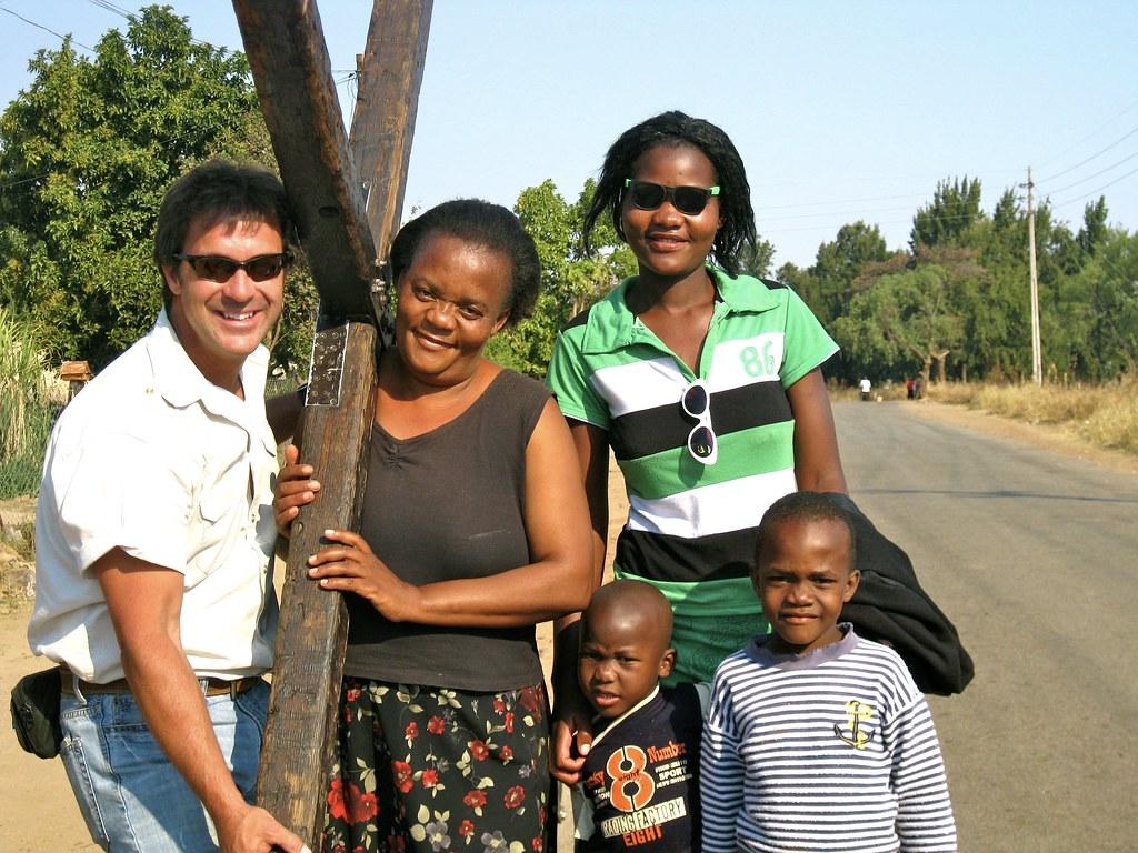 Zimbabwe Image14
