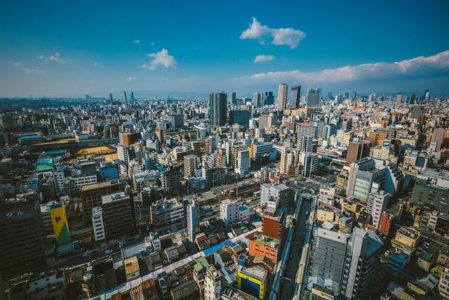 Osaka_1