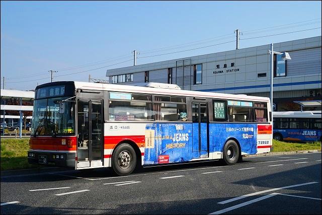 DSC07293