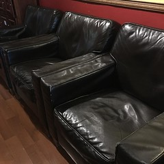 I am selling these comfortable used seats :seat: at $20 each. You can check them out at 1928 Harrison Street, Hollywood FL 33020. 954-299-8375 we open from 10 am till midnight. Just let me know how many you need lol