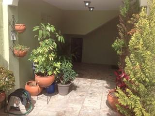 cuenca home