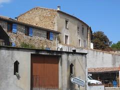 DSCN3176.JPG - Photo of Escueillens-et-Saint-Just-de-Bélengard