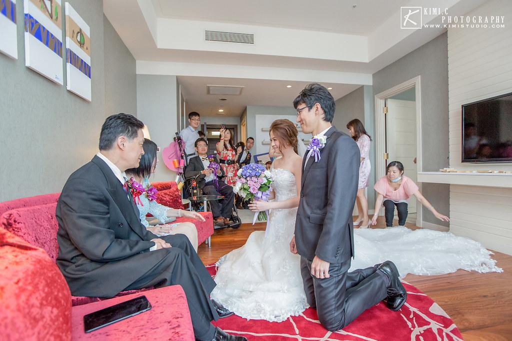 2015.05.24 Wedding Record-072