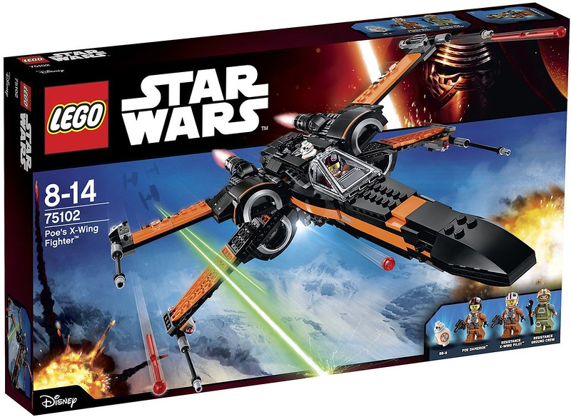 Ανερχόμενα Star Wars The Force Awaken sets 20398625908_52af8972a8_c