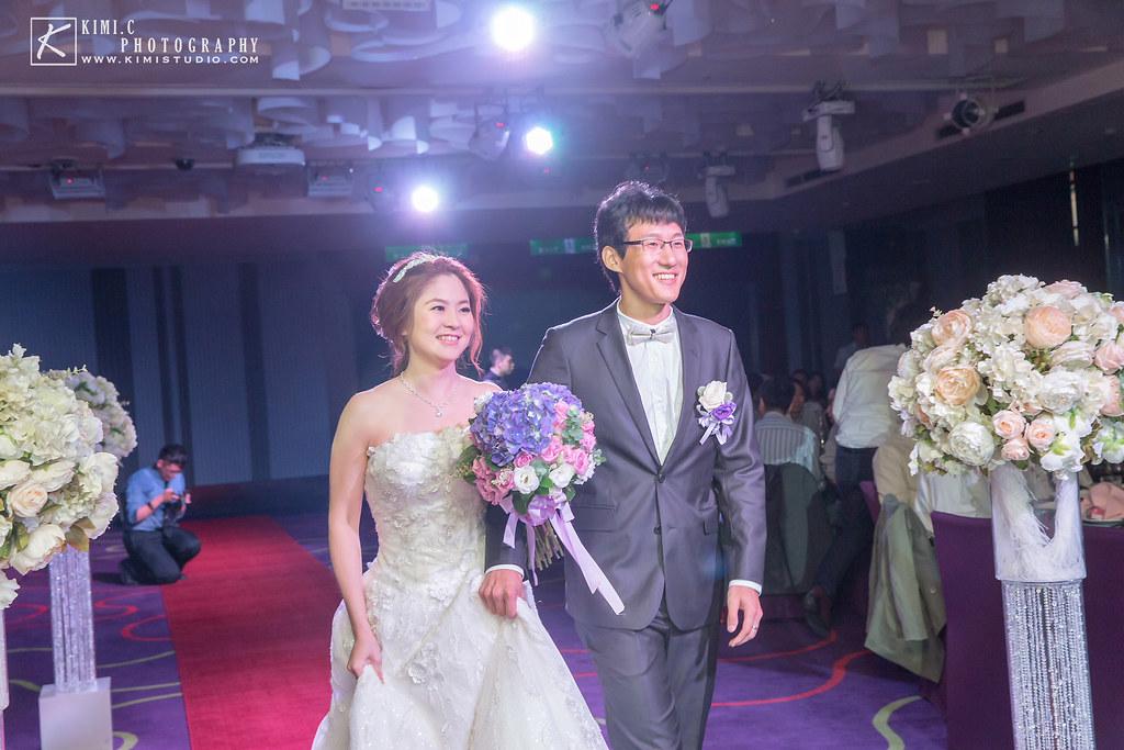 2015.05.24 Wedding Record-152