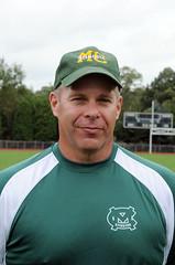 MC Coach 02